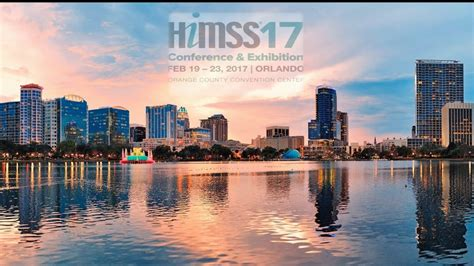 HIMSS17 Day 2 Summary & Highlights - HIT Consultant Media