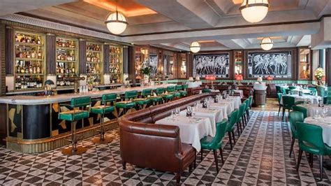 Best London Steakhouses - Things To Do - visitlondon