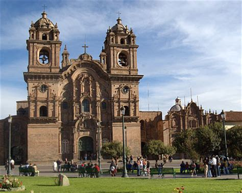 Things to Do in Cusco - Cusco Attractions