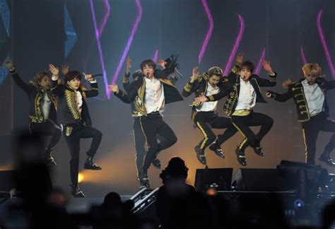 BTS at MetLife Stadium: Everything you need to know