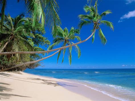 Fiji - The Ultimate Holiday Destination for a Couple