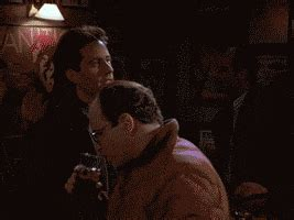Introductions GIFs - Find & Share on GIPHY