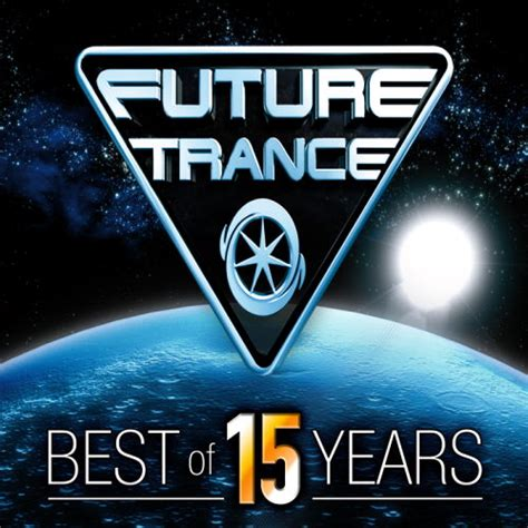 DDL-Music // VA - Future Trance-Best of 15 Years // Download