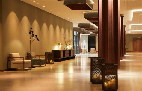 Infinity Hotel & Conference Resort Munich in