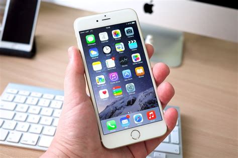 6 Easy Ways to Solve Annoying iPhone App Crashes