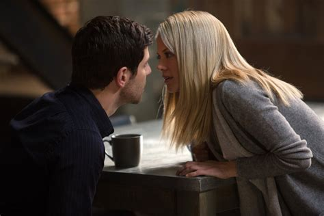 Watch Grimm season 5 episode 13 live online: Nick and
