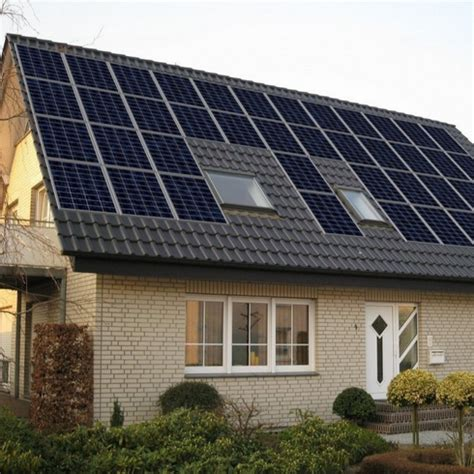 Solar Software Helps Design Photovoltaic Systems