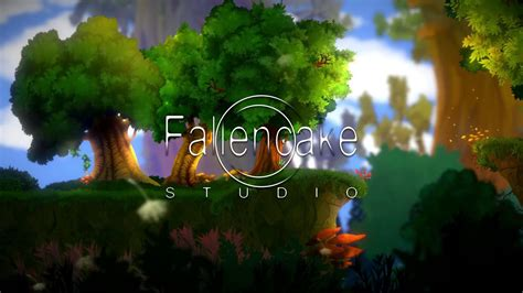 2D Forest Pack with 9-slicing sprites [Unity 2D graphics