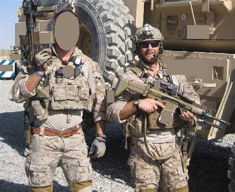Gearnerds   The blog of two geartarded