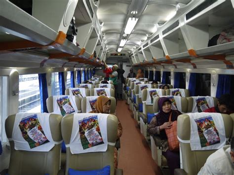 Bali to Jakarta by Taxi, Bus, Train and Ferry | Traveler's