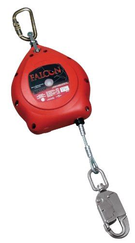 Compare Price: retractable safety harness - on