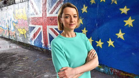BBC iPlayer - Brexit: The Battle for Britain