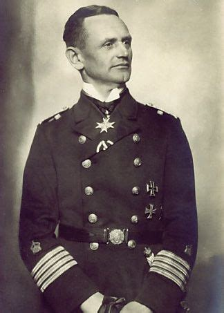 182 best images about WWI: German characters on Pinterest