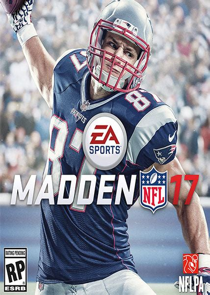 Madden NFL 17 XBox360 PS3 free download full version