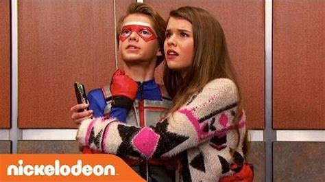 Videos on this wiki - Henry Danger Wiki
