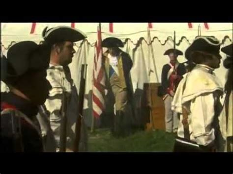 """History Channel's """"THE REVOLUTION"""" (Part 6 of 13"""