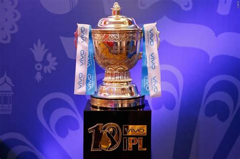 3 teams who are prime contenders to win IPL 2019
