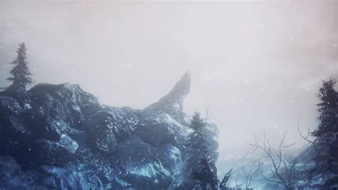 Dark Souls 3: Ashes of Ariandel - How to Access the DLC Area