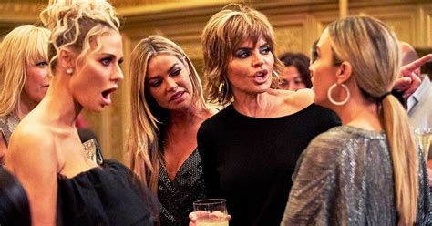 Real Housewives of Beverly Hills Season 10 Premiere Recap