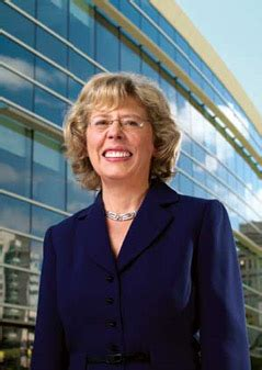 UC Davis Medicine - From the Vice Chancellor