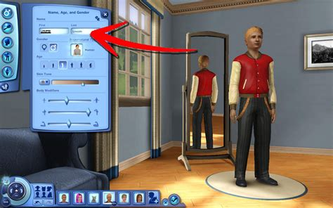 How to Be Weird when Playing Sims 3: 11 Steps (with Pictures)