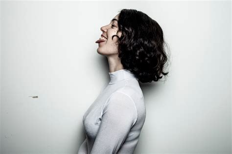 Kelly Lee Owens | 10 New Artists You Need to Know: April