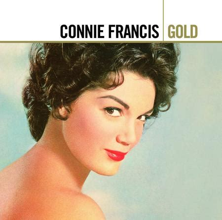 Listen Free to Connie Francis - Where The Boys Are Radio