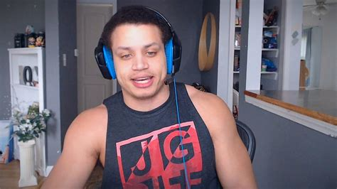 Tyler1 and Hai both suspended from League of Legends