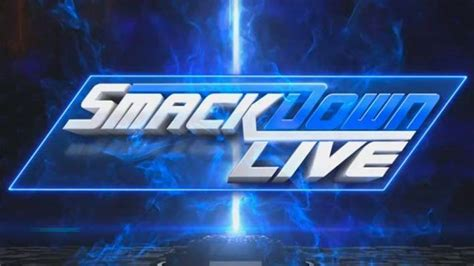 5 moments from this week's SmackDown which made the WWE