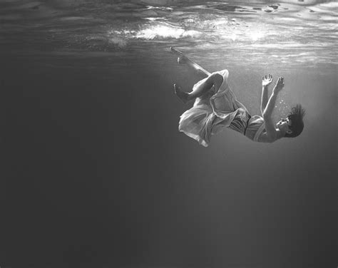 Underwater photography To Get Inspire – The WoW Style