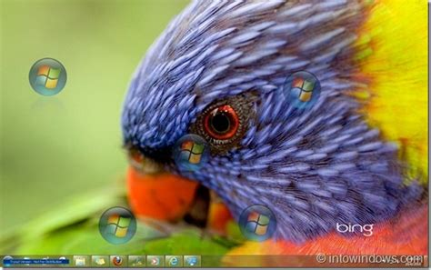 Top 7 Screen Savers For Your Windows 10/7