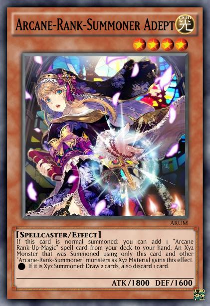 Arcane-Rank-Up-Magic spells *updated and reposted