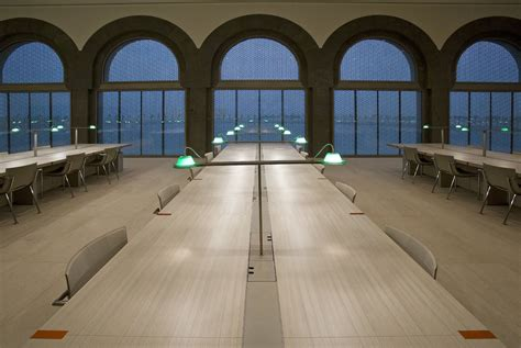 Museum Of Islamic Art In Doha By I