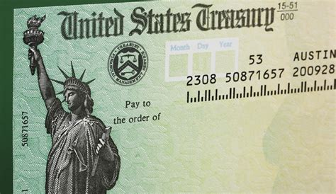 Social Security Paper Checks Will Still Be Mailed--For Now