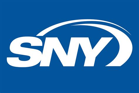 SNY to deliver mobile streaming of Mets games in 2017