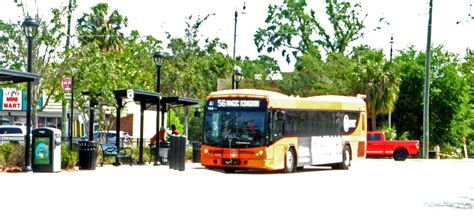 Riding The Rail: How to take SunRail to Disney