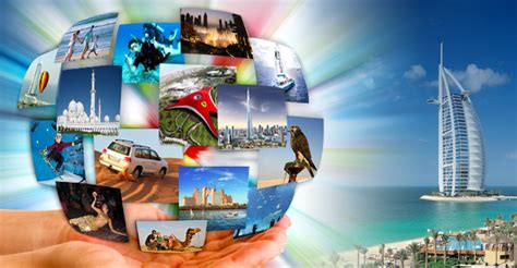 Tourism License Dubai | how to open a tourism company in