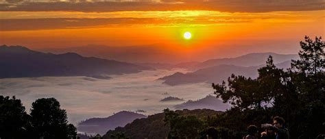 How to get from HO CHI MINH City to CHIANG MAI? | Northern